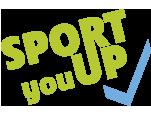 www.sport-you-up.de